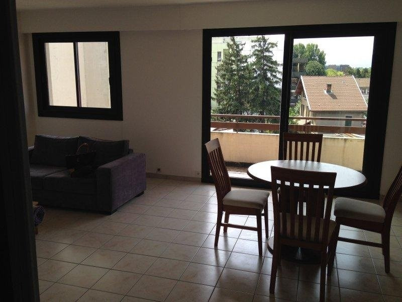 Rental apartment Grenoble 770€ CC - Picture 3