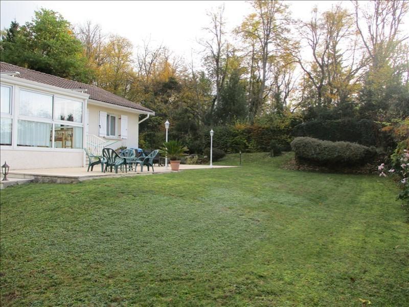 Sale house / villa Groissiat 260000€ - Picture 7