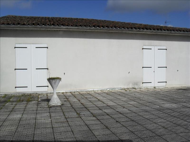 Studio Mirande