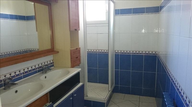 Verkoop  appartement Albertville 91000€ - Foto 2