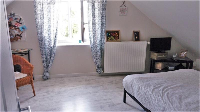 Vente maison / villa Tigy 157500€ - Photo 8
