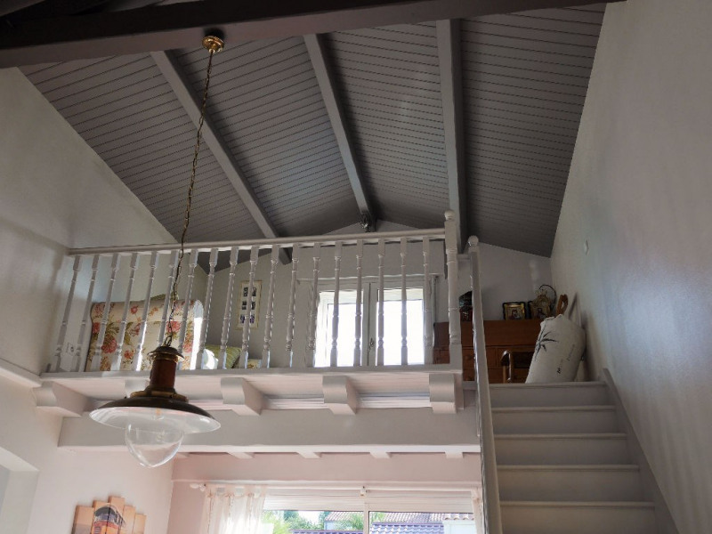 Vente maison / villa Lagord 467000€ - Photo 5