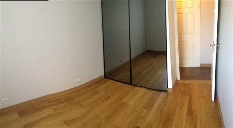 Rental apartment Montevrain 1130€ CC - Picture 3