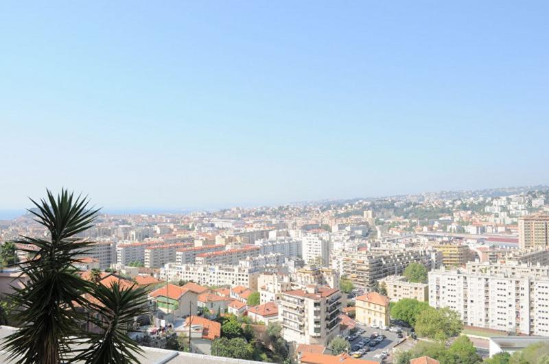 Venta  apartamento Nice 185000€ - Fotografía 3