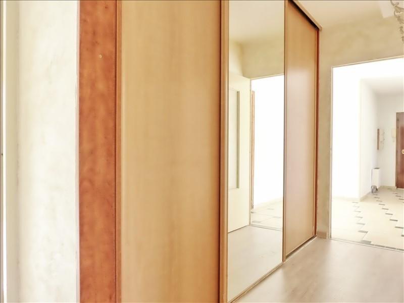Sale apartment Cluses 189500€ - Picture 6