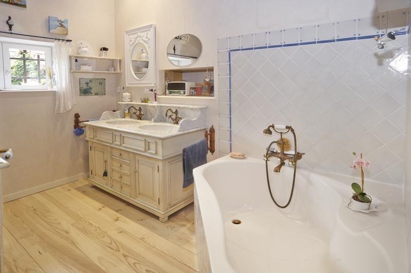 Vente de prestige maison / villa Roanne 475000€ - Photo 6
