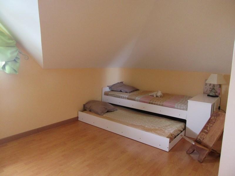 Sale house / villa St leu 448000€ - Picture 3