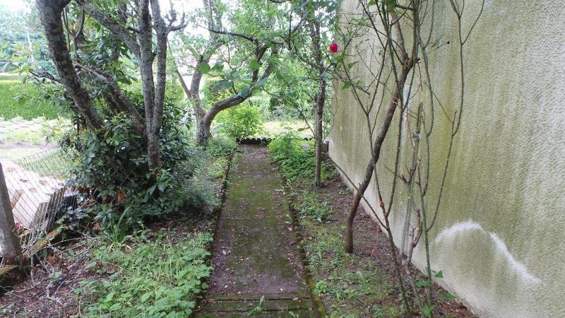 Vente maison / villa Gueret 77000€ - Photo 8