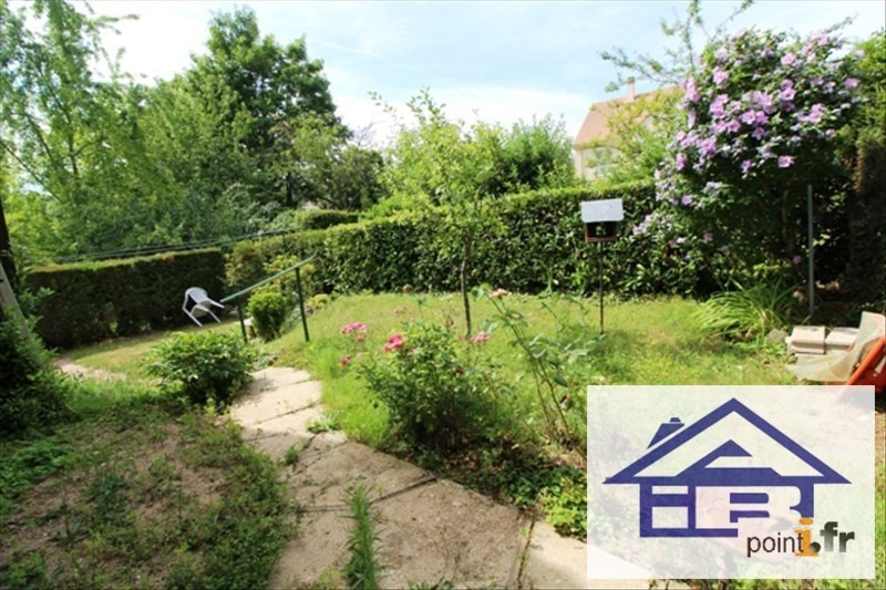 Vente maison / villa Mareil marly 420 000€ - Photo 3