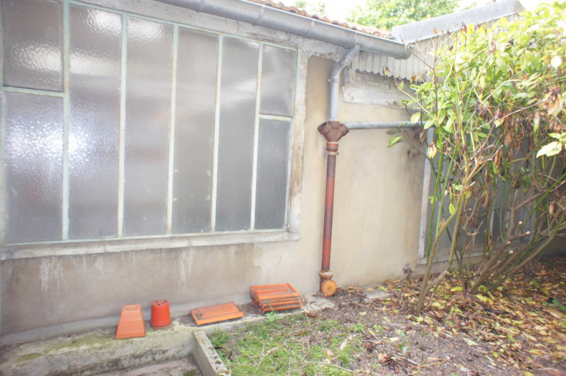 Vente local commercial Clamart 367 360€ - Photo 17