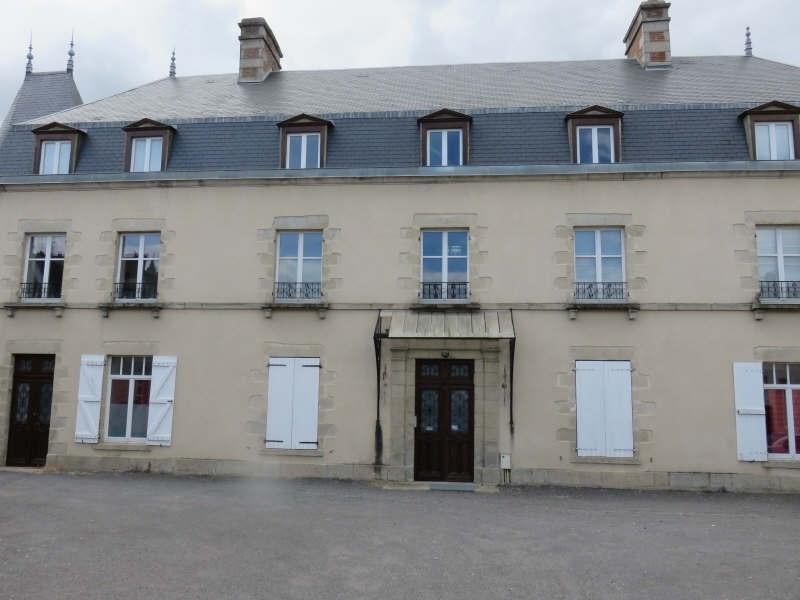 Vente appartement Alencon 99000€ - Photo 1