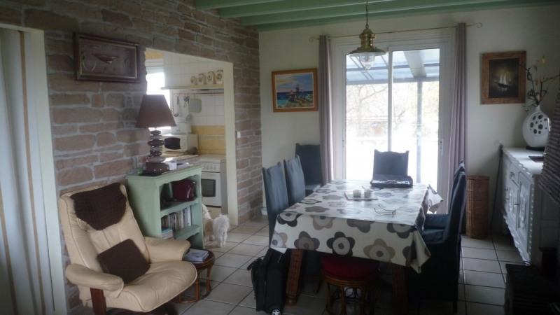 Life annuity house / villa La turballe 85000€ - Picture 15