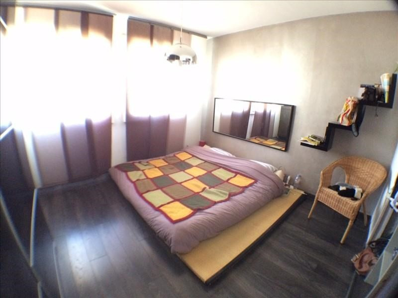 Location appartement Nimes 680€ CC - Photo 3