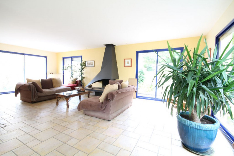 Deluxe sale house / villa Marly le roi 1 195 000€ - Picture 1