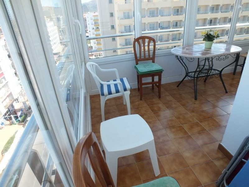 Location vacances appartement Roses santa-margarita 680€ - Photo 16