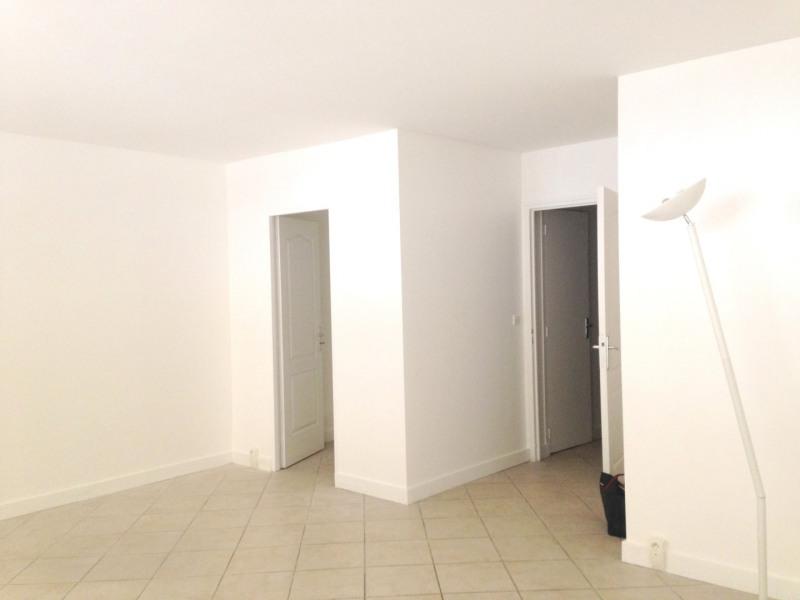Alquiler  oficinas Montreuil 950€ CC - Fotografía 1