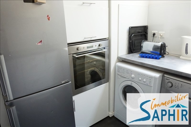 Sale apartment Toulouse 349 000€ - Picture 6