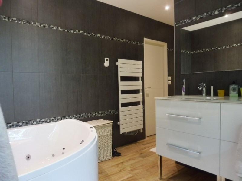 Deluxe sale house / villa St georges de didonne 904800€ - Picture 7