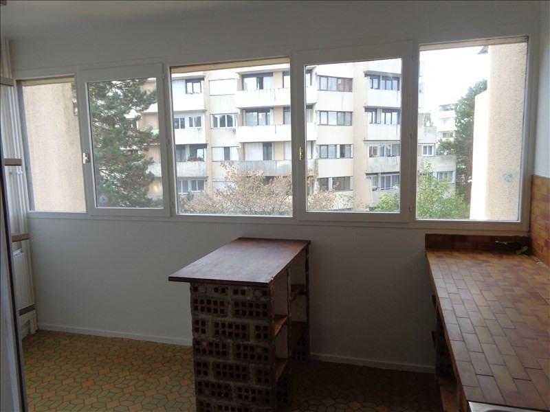 Location appartement Les ulis 684€ CC - Photo 5