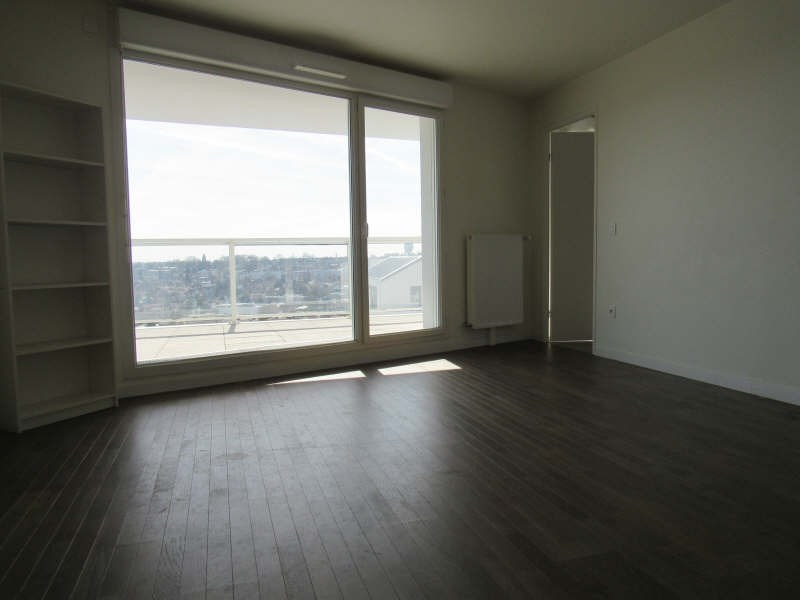 Vente appartement Bagneux 373000€ - Photo 4
