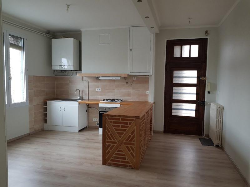 Location appartement Toulouse 836€ CC - Photo 2