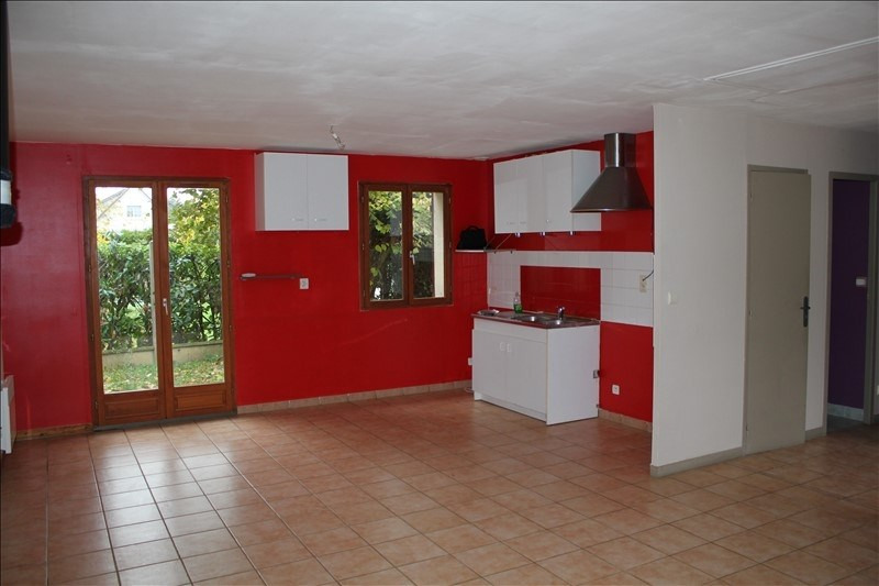 Location maison / villa Maintenon 750€ CC - Photo 3