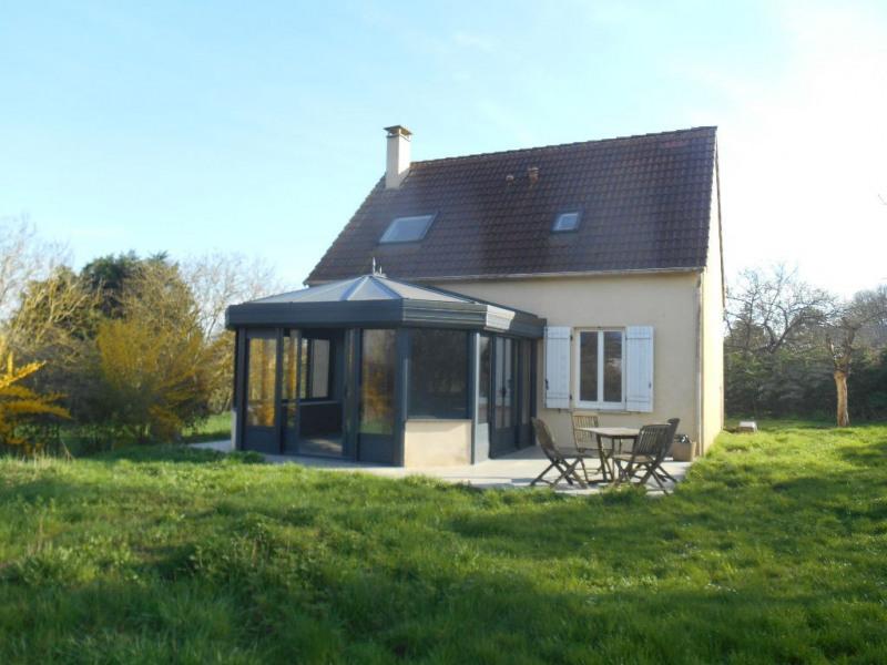 Venta  casa Froissy 174000€ - Fotografía 1