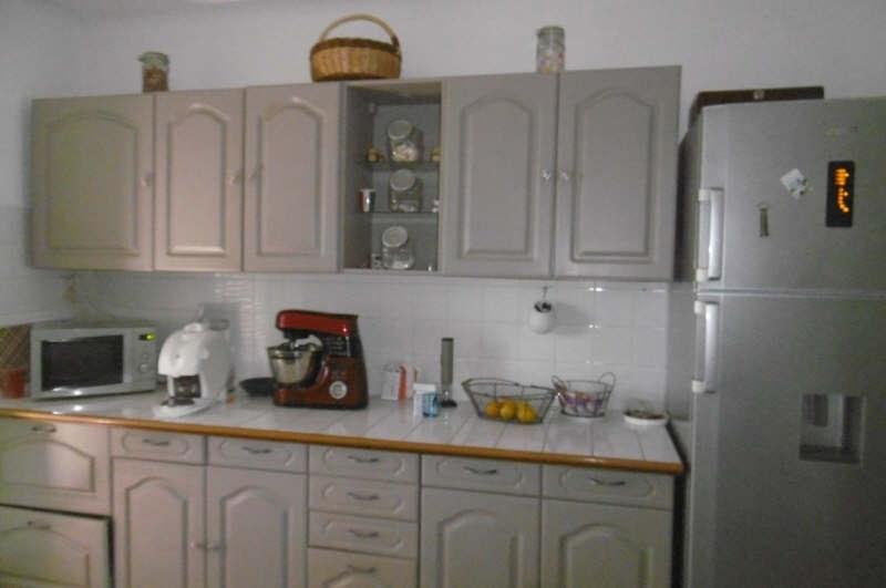 Sale apartment Sollies pont 253000€ - Picture 5