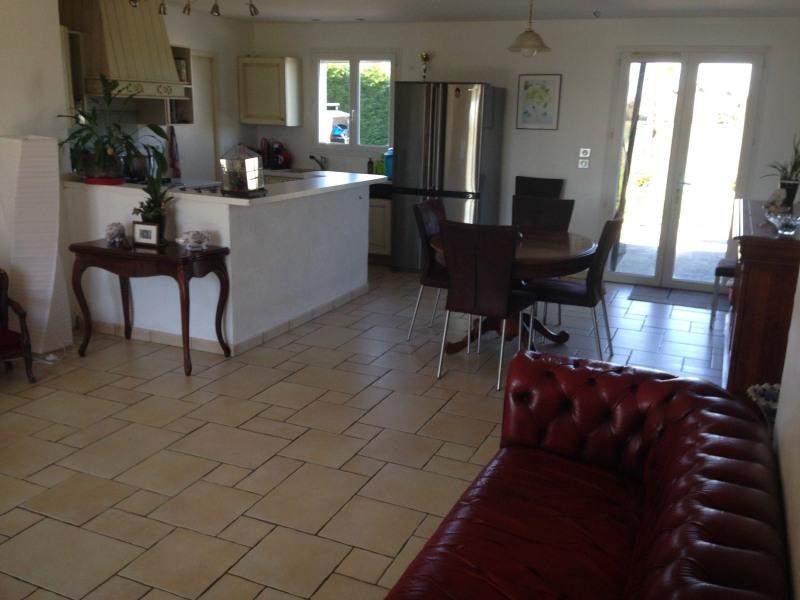 Vente maison / villa Montauban 169000€ - Photo 4