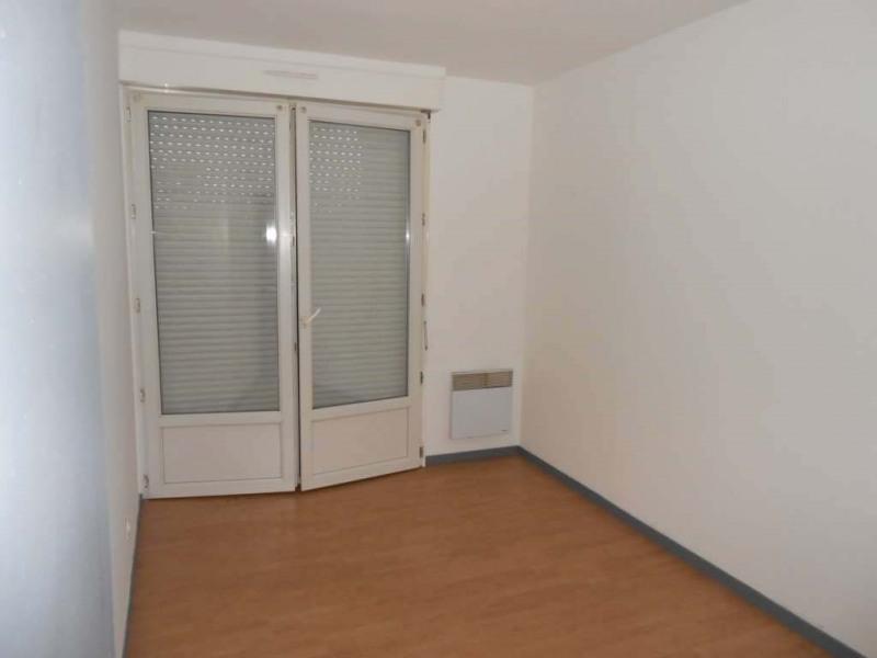Sale apartment Meschers-sur-gironde 127000€ - Picture 5