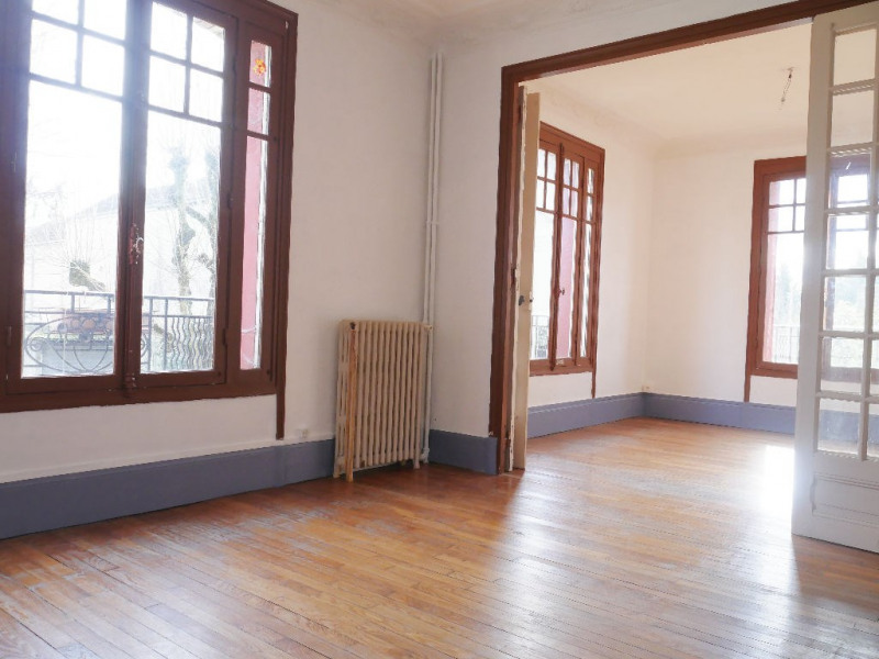 Vente maison / villa Conflans sainte honorine 509 000€ - Photo 4