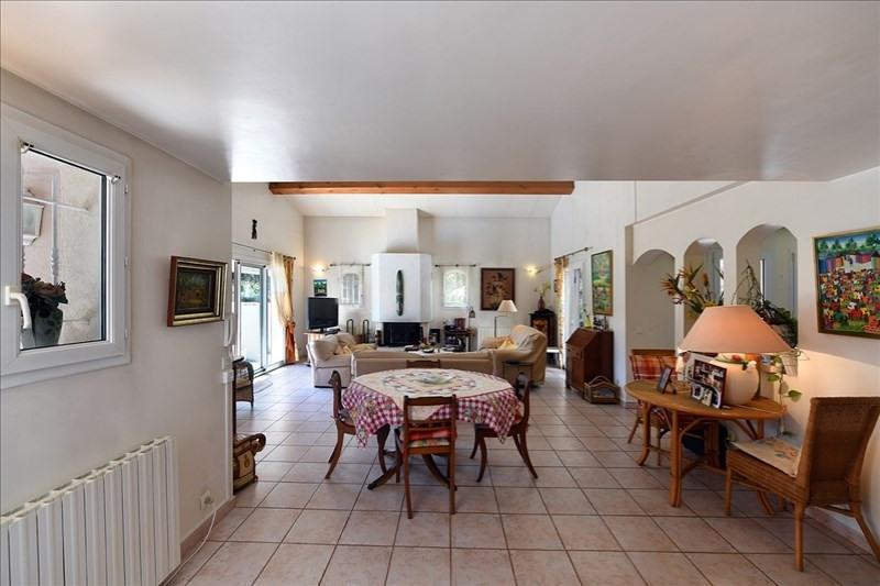 Vente maison / villa Six fours les plages 528000€ - Photo 3