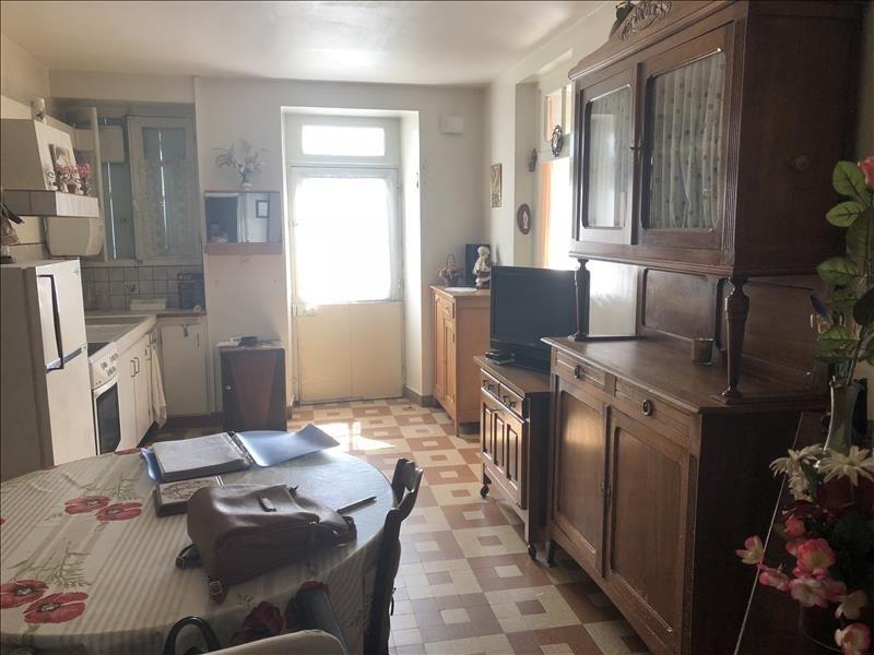 Venta  casa Poitiers 128000€ - Fotografía 7