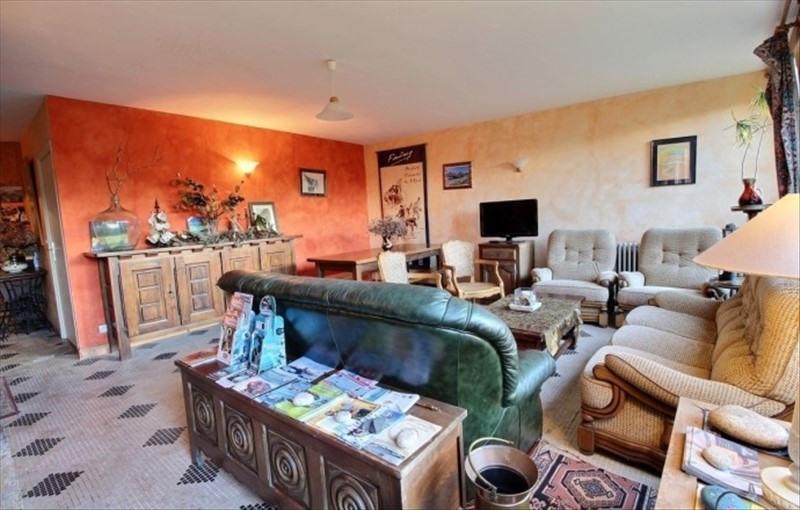 Vente de prestige maison / villa Treguier 751900€ - Photo 2