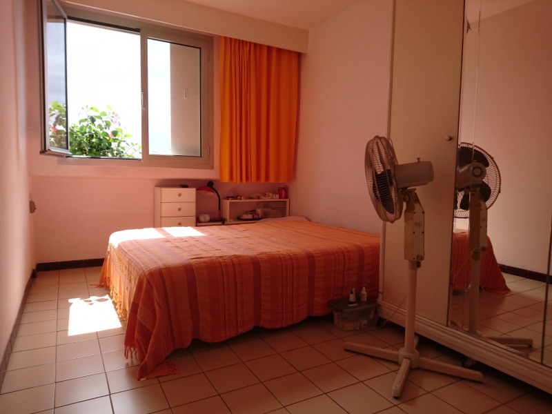 Sale apartment Chaudron 89 000€ - Picture 6