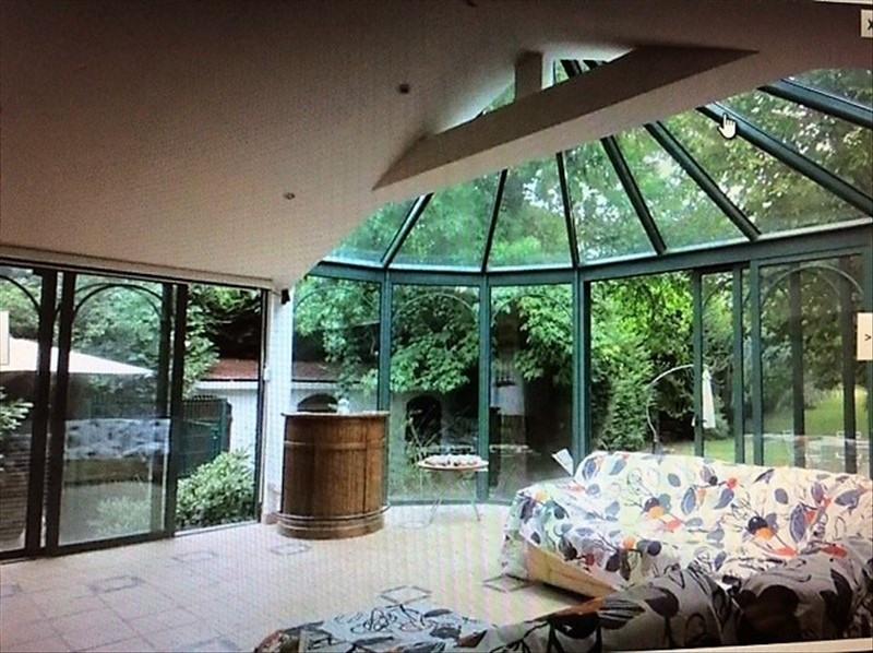 Sale house / villa St prix 666000€ - Picture 4