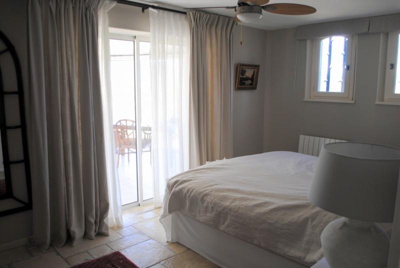 Престижная продажа дом Seillans 545000€ - Фото 41