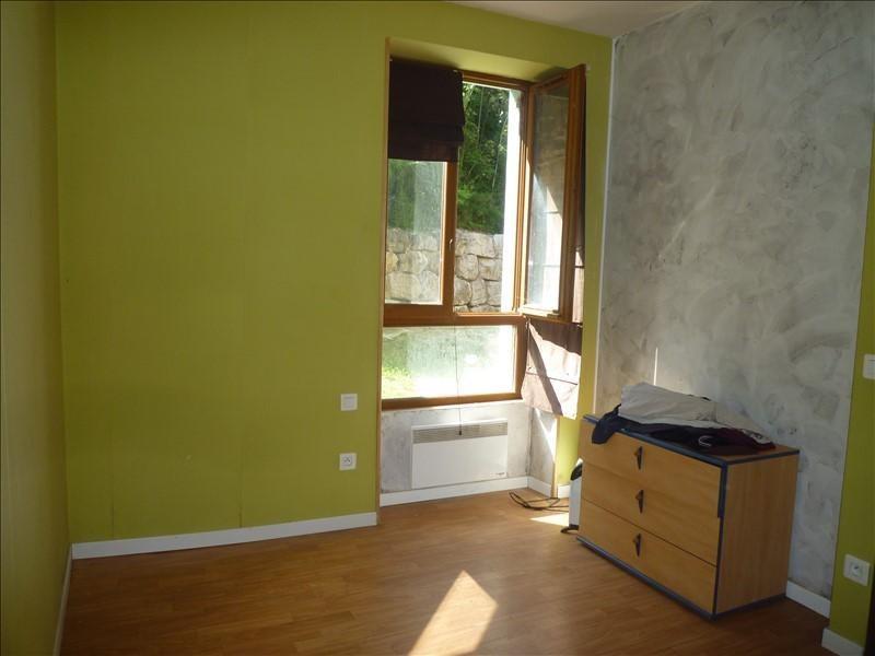 Vendita appartamento Culoz 115000€ - Fotografia 4