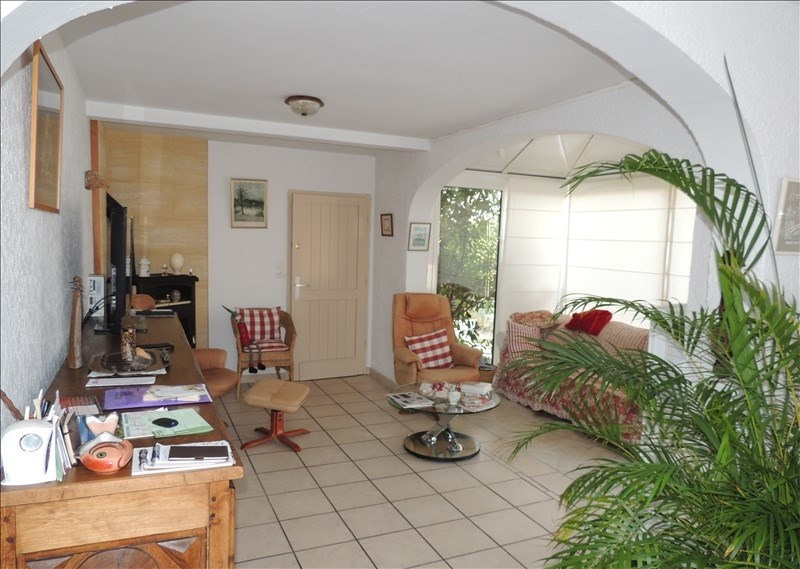 Sale house / villa Vendays montalivet 388 000€ - Picture 4