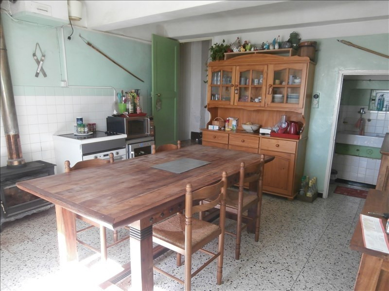 Vente maison / villa Manosque 470 000€ - Photo 6