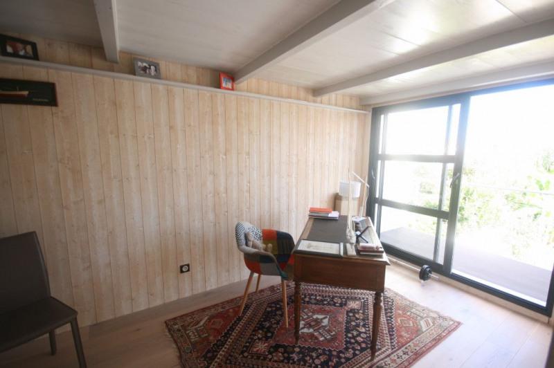 Vente de prestige maison / villa Saint georges de didonne 832000€ - Photo 10