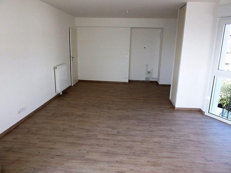 Location appartement Rennes 751€ CC - Photo 7