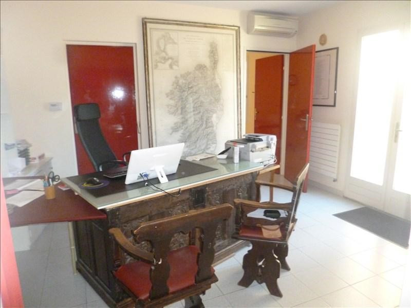 Location local commercial Pernes les fontaines 900€ +CH/ HT - Photo 1