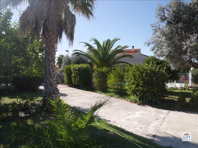 Vendita casa St hippolyte 312000€ - Fotografia 16
