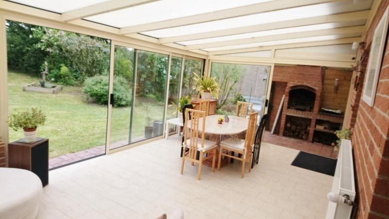 Vente maison / villa Arras 255000€ - Photo 9