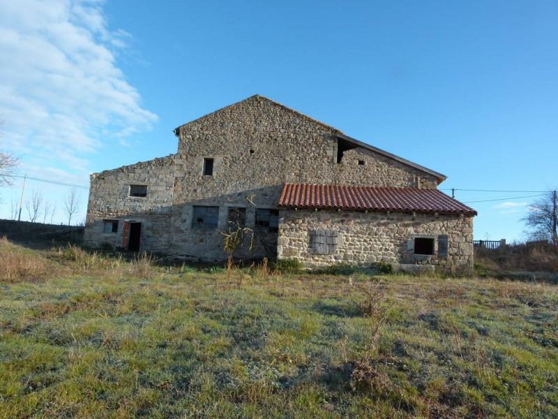 Vente maison / villa Monistrol-sur-loire 181000€ - Photo 5