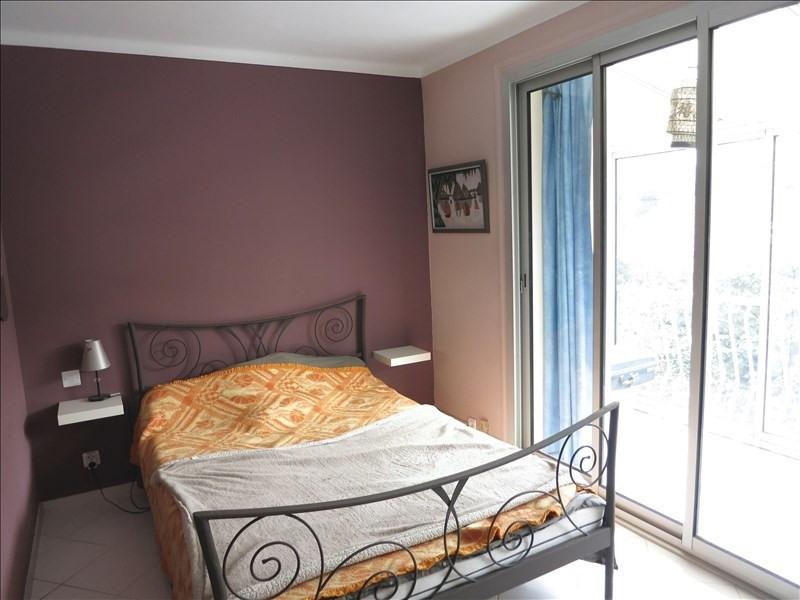 Vente appartement Montpellier 220000€ - Photo 6