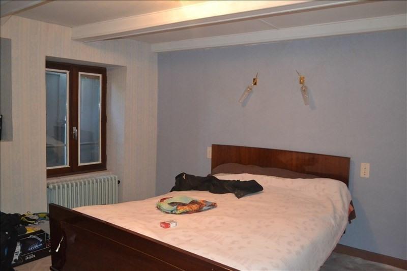 Vente maison / villa Millau 100500€ - Photo 4