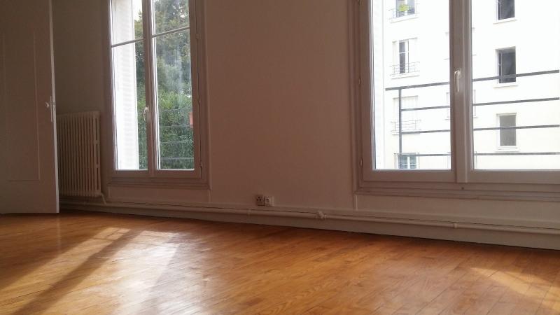 Location appartement Montreuil 989€ CC - Photo 3