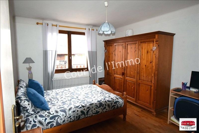 Vente maison / villa Viuz en sallaz 486000€ - Photo 6